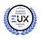 EUX Digital Agency Quality Stamp