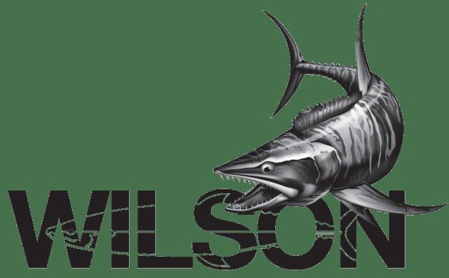 Wilston Fishing